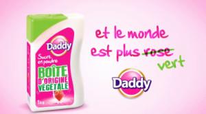 daddy_vert