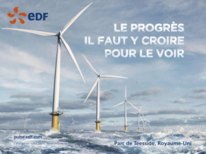 edf_eoliennes_greenwashing