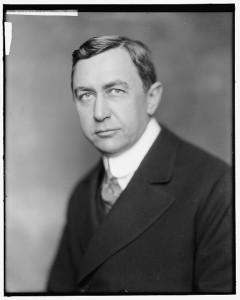 19043r