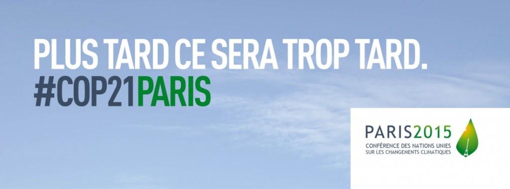 COP21_Facebook-Cover_11031532-1100x407