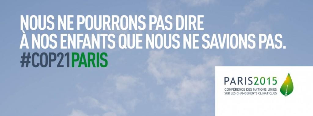 COP21_Facebook-Cover_11031534-1100x407