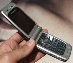 telephone_2006