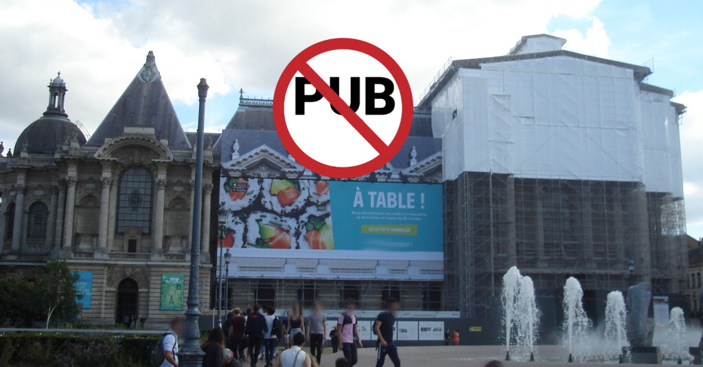 musee-pub-marque-floutee-stop-pub